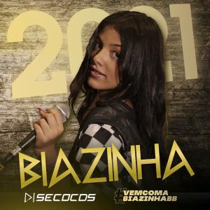 Biazinha - #vemcomBiazinhaBB Promocional 2021