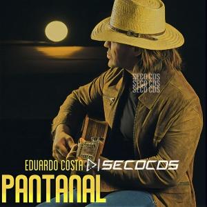 Eduardo Costa - Pantanal - 2021
