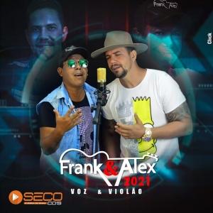 Frank e Alex - Voz e Violão Promocional 2021