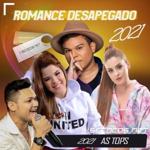 Mp3 Romance Desapegado - As Top 2021