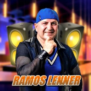 Ramos Lenner - EP Promocional 2022