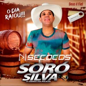 Soró Silva - Dia Raiou Promocional 2021