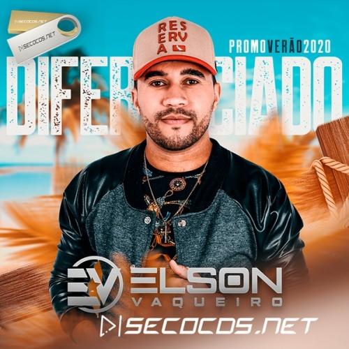 Elson Vaqueiro - Diferenciado Promocional 2020