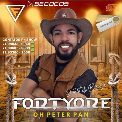 Fortyore - O Novo Hit Do Brasil - Promocional 2020