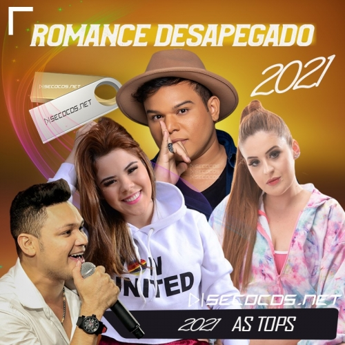 Mp3 Romance Desapegado - As Top 2021