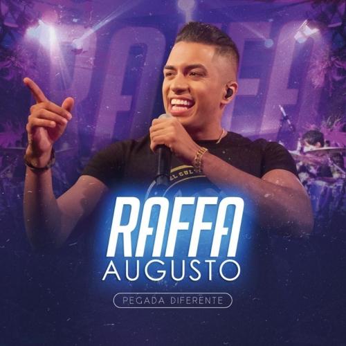 Raffa Augusto - Pegada Diferente 2021