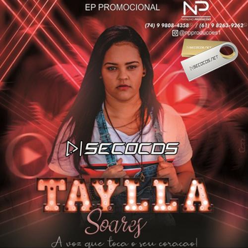 Taylla Soares - EP Verão 2020