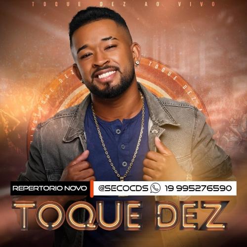 ToqueDez - Atualizado De Agosto 2021